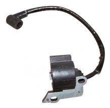 PARTNER 842 840 742 MCCULLOCH 738 742 842 IGNITION COIL 545 11 58 01
